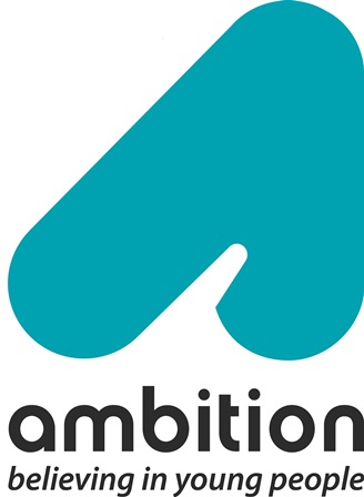 Commencement of the EXPECT Youth 'First Steps Programme' in conjunction with Ambition UK