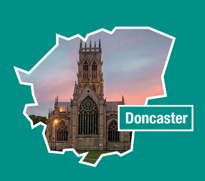 doncaster-opportunity-logo.png