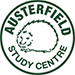 Austerfield Day Visit