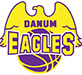 Danum Eagles Fundamental Basketball