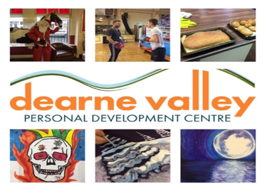 Dearne Valley Personal Development Centre