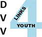 Links for Youth